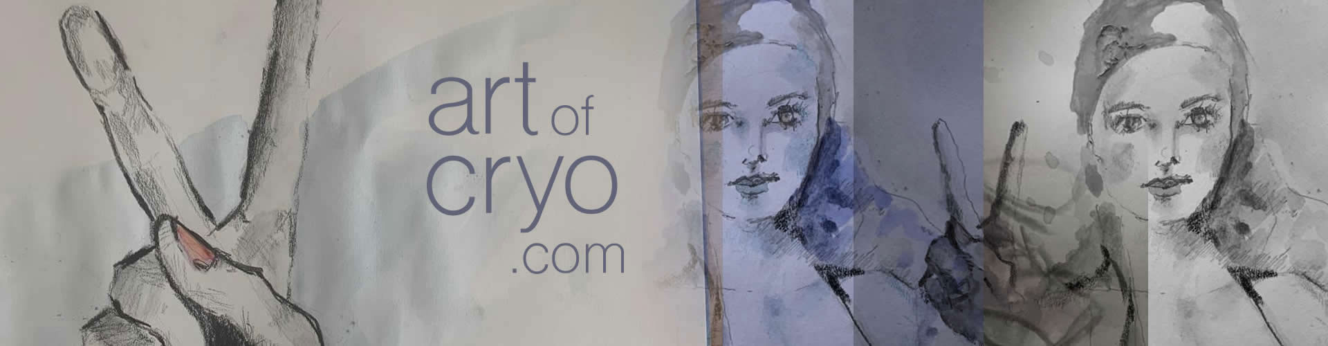 artofcryo-Victory