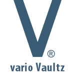 vario Vaultz Logo